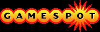 Gamespot_logo