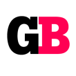 GB_twitter_logo_copy