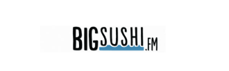 indie-game-sites-big-sushi-fm