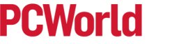 logo_pcworld