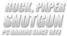 Rock_Paper_Shotgun_logo